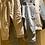Thumbnail: Recycled Slate Sweatpants