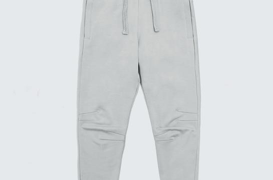 Recycled Slate Sweatpants