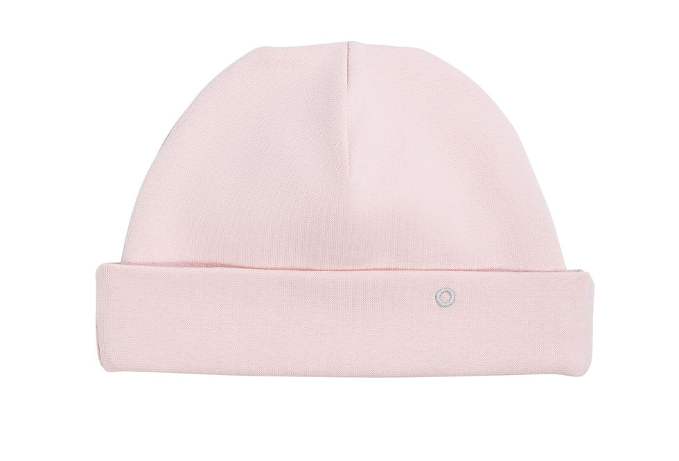 Kids Ultra Soft Beanie