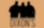 Dixons LOGO With back.png