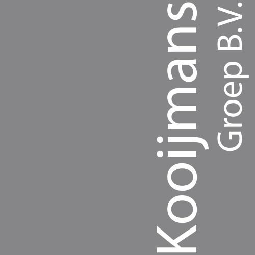 Logo Kooijmans Groep BV Tilt.jpg