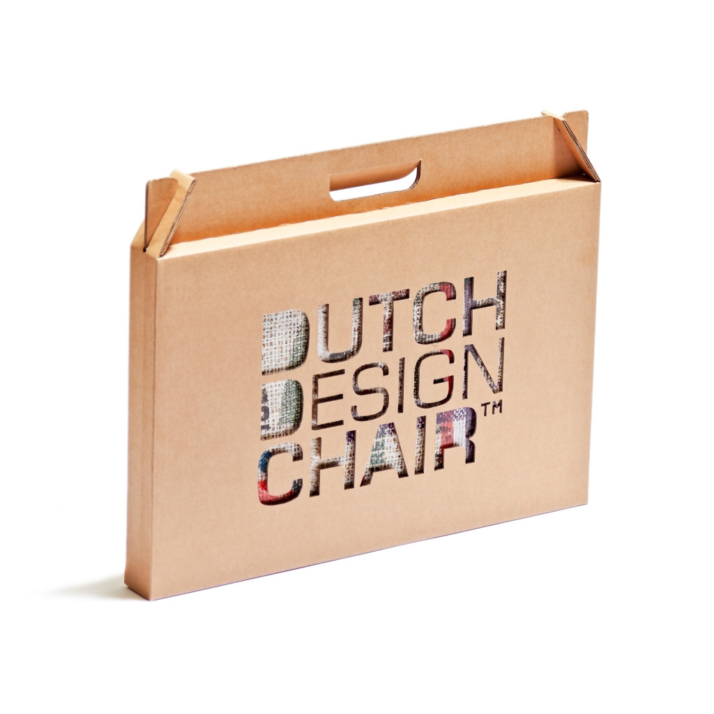 dutch-design-chair-kruk-dutch-design-jun