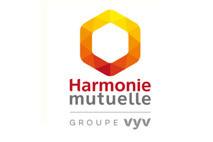harmonie_modifié.jpg