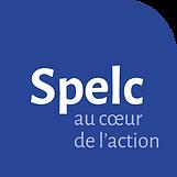 Spelc logo 2020.png