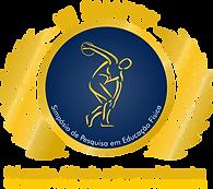 LogoAmarela .png