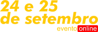 Data amarela.png