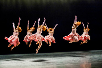 Ballett Basel