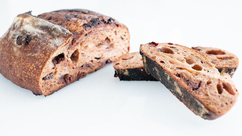 Pão Especial | 700g