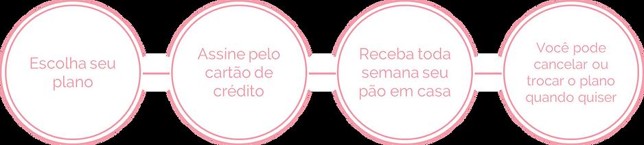 Assinatura_Atualizada3.png