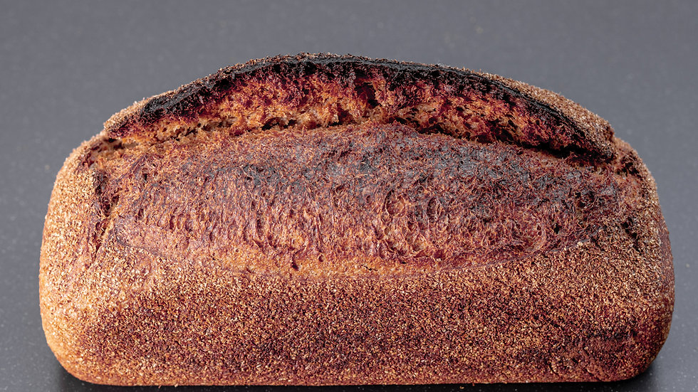 Pão 100% Integral | 700g