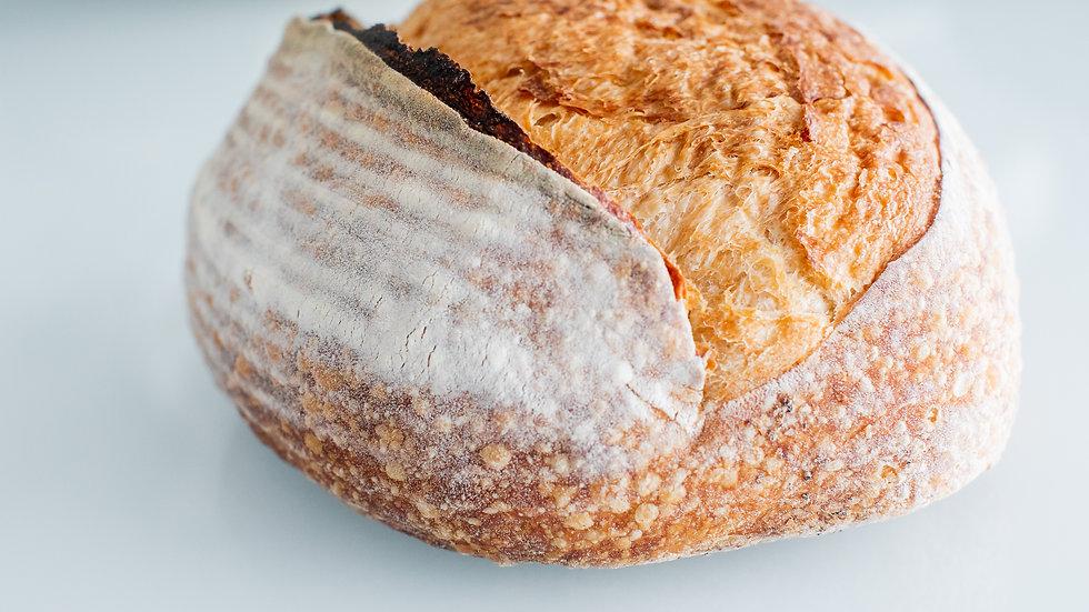 Pão Branco | 700g