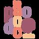 Pãodoca_Logo_Colorido_PNG.png