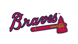 Atlanta Braves Gameday: Community Heroes Week