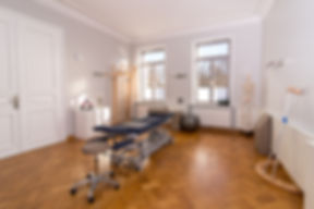 physiotherapie_osteopathie_training_duen
