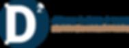 Logo_D2_V2.png