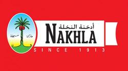 Nakhla-080814_1
