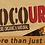 Thumbnail: Cocourth Hookah Charcoals Natural 72 Cubes