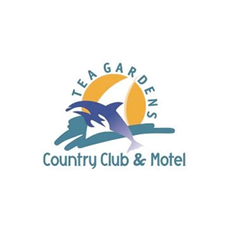 Country Club & Motel