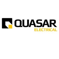 quasar 5.png