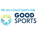 Good-Sports-Club-Logo-FB.png