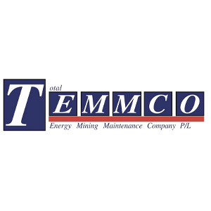 TEMMCO