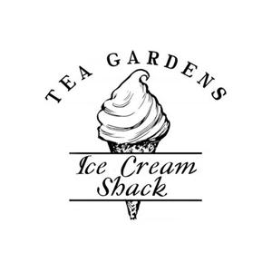 Tea Gardens Ice Cream Shack.png