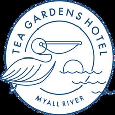 TG hotel_Comp.png