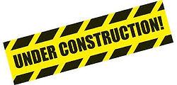construction.jpeg