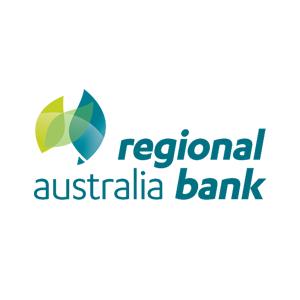 Regional Australia Bank