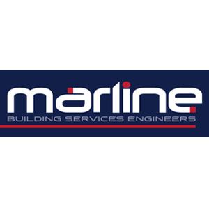 Marline