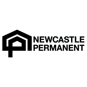 Newcastle Permanment.png