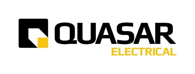 quasar_edited.jpg