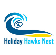 holiday hawks nest.png