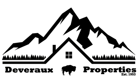 deverauxproperties-Logo-M-StandardPNG.pn