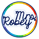 Mrs. Robey Logo White Background.png
