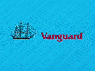 The 10 Best Vanguard Funds for 2020