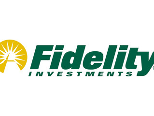 The 5 Best Fidelity Stock Funds to Buy for the Long-Term
