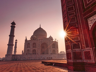 5 Best Emerging-Markets Funds for the Long Haul