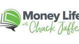PODCAST - Money Life with Chuck Jaffe