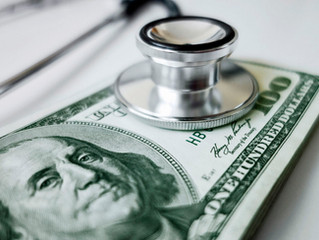 6 Best Health Care Funds for a Volatile Market