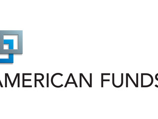 5 Best American Funds for Retirees