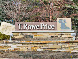 5 Top-of-the-Line T. Rowe Price Mutual Funds
