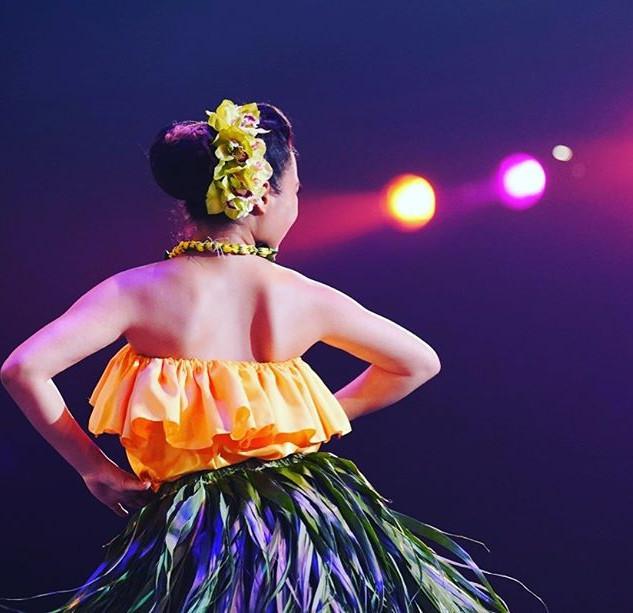 Aloha Nowemapa🌈🌈_Aloha happy Friday😊?