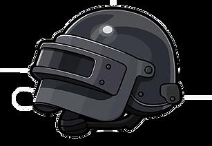 helmetm2.png
