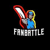 fanbattle.png