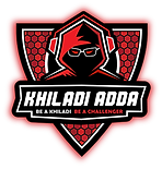 ka_main_logo.png