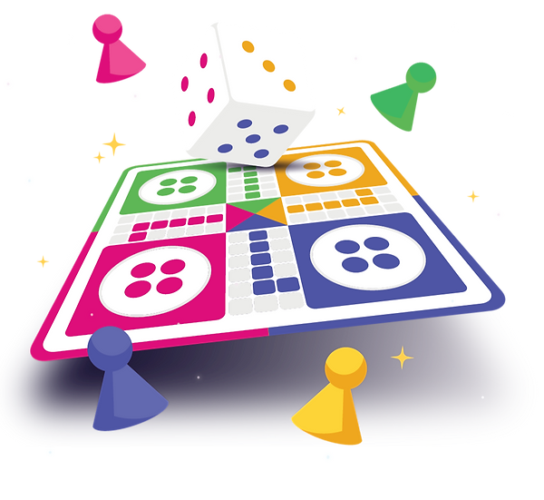 ludo_edited.png