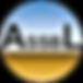 logo Assbl.png
