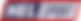 logo_web_1-3.png
