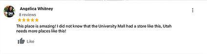 google_review_3_orem_utah_university_mal